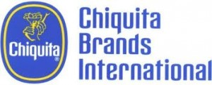 Chiquita Brands International Inc (NYSE:CQB)