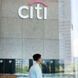 Citigroup Inc. (NYSE:C)