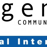Cogent Communications Group, Inc.