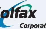 Colfax Corp (NYSE:CFX)
