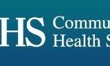 Community Health Systems (NYSE:CYH)