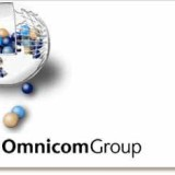 OMNICOM GROUP INC
