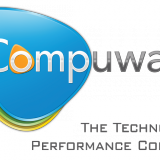 CompuwareLogo