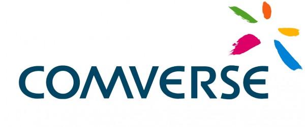 Comverse Technology, Inc.