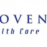 Coventry Logo Color
