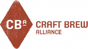 Craft Brew Alliance Inc (NASDAQ:BREW)