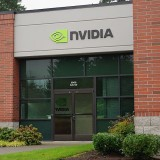 NVIDIA Corporation (NVDA)
