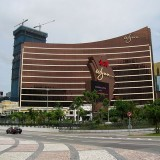 Wynn Resorts, Limited (WYNN)