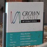 Crown Castle International Corp. (CCI)
