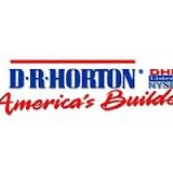 D.R. Horton, Inc.