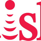 DISH Network Corp. NASDAQ:DISH