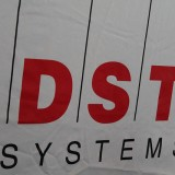DST Systems, Inc. (DST)