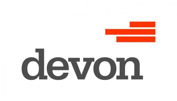 Devon Energy Corp(NYSE:DVN)