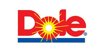 Dole Food Company, Inc. (NYSE:DOLE)