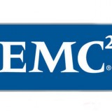 EMC Corp