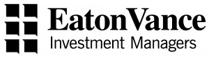 Eaton Vance Corp (NYSE:EV)