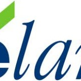 Elan Corporation, plc (ADR) (NYSE:ELN)