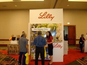 Eli Lilly & Co. (LLY)
