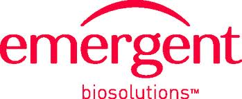 Emergent Biosolutions Inc (NYSE:EBS)