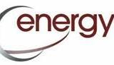 Energy XXI (Bermuda) Limited (NASDAQ:EXXI)