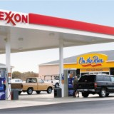 Exxon Mobile XOM
