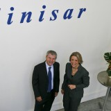Finisar Corporation (NASDAQ:FNSR) Credit Flickr.com