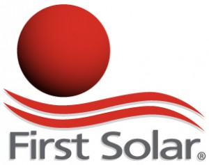 First Solar, Inc. (NASDAQ:FSLR)