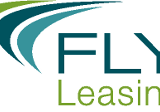Fly Leasing Ltd (ADR) (NYSE:FLY)