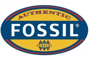 Fossil Inc
