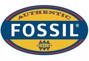 Fossil Inc (NASDAQ:FOSL)