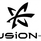 Fusion-io