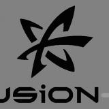 Fusion-IO, Inc. (NYSE:FIO)