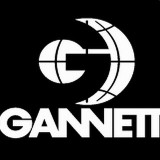 Gannett Co., Inc. (NYSE:GCI)