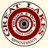 Great Lakes Dredge & Dock Corporation (NASDAQ:GLDD)