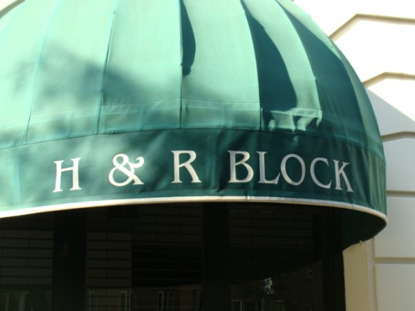 H&R Block, Inc. (HRB)