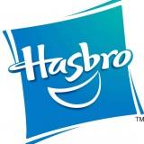 Hasbro, Inc. (NASDAQ:HAS)