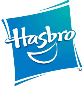 Hasbro, Inc. (NASDAQ:HAS)