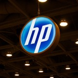 Hewlett-Packard, by donjd2