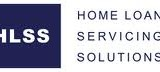 Home Loan Servicing Solutions Ltd