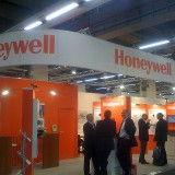 Honeywell International Inc. (HON)
