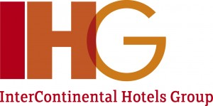 InterContinental Hotels Group PLC (ADR) (IHG)