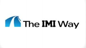 IMI plc (IMI)