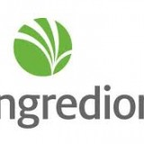 Ingredion Inc (NYSE:INGR)