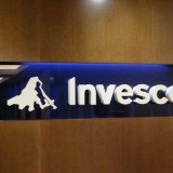 Invesco, credit to invesco.com