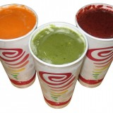Credit: By theimpulsivebuy, Jamba Juice Fruit & Veggie Smoothies