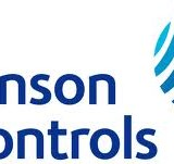 Johnson Controls, Inc. (NYSE:JCI)