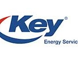 Key Energy Services, Inc. (NYSE:KEG)