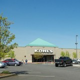 Kohl&#039;s Corporation (KSS)