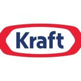 Kraft Foods Group Inc (NASDAQ:KRFT)