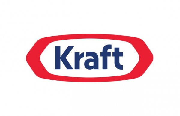 Kraft Foods Group Inc (NASDAQ:KRFT)